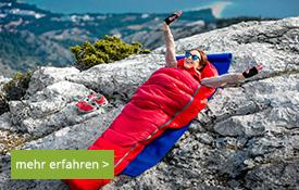 Kletterausrüstung Flensburg : Shop unterwegs flensburg